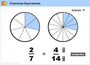 Fracciones_equiv.